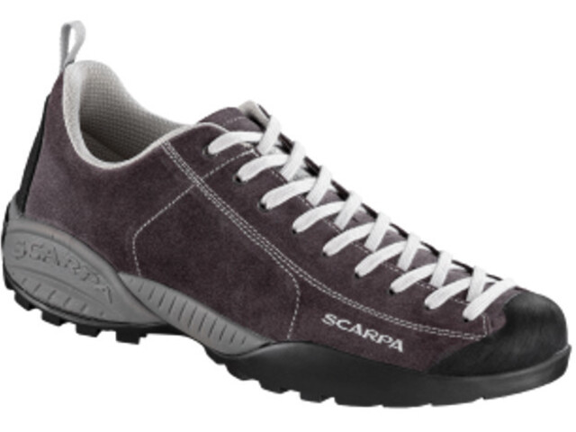 Scarpa Mojito Chaussures, magnet